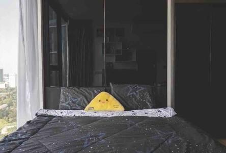 ขาย หรือ เช่า บ้านเดี่ยว 1 ห้องนอน จตุจักร กรุงเทพฯ