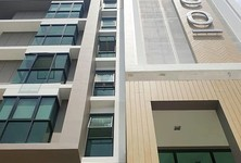 For Sale Hotel 78 rooms in Chatuchak, Bangkok, Thailand