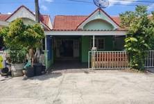 For Sale 2 Beds House in Nong Chok, Bangkok, Thailand