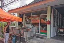 For Sale Retail Space 800 sqm in Mueang Nakhon Si Thammarat, Nakhon Si Thammarat, Thailand