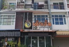 For Sale Retail Space 180 sqm in Mueang Nakhon Si Thammarat, Nakhon Si Thammarat, Thailand