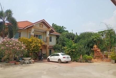 ขาย บ้านเดี่ยว 7 ห้องนอน เมืองกาญจนบุรี กาญจนบุรี
