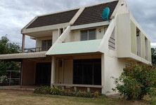 For Rent 3 Beds House in Mueang Khon Kaen, Khon Kaen, Thailand