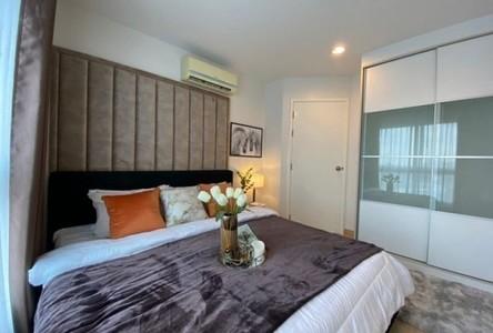 For Sale 1 Bed Condo Near BTS On Nut, Bangkok, Thailand