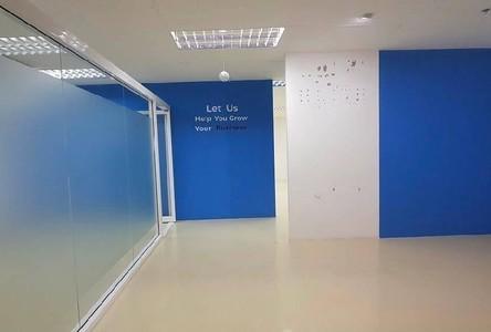 ให้เช่า ทาวน์เฮ้าส์ 1 ห้องนอน วัฒนา กรุงเทพฯ