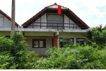 For Sale Townhouse 65 sqm in Tha Yang, Phetchaburi, Thailand
