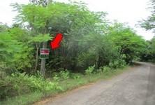 ขาย ที่ดิน 10,868 ตรม. เมืองราชบุรี ราชบุรี