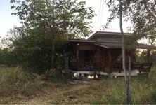 For Sale Land 3,545 sqm in Mueang Roi Et, Roi Et, Thailand