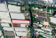 For Sale Land 11,336 sqm in Bang Bo, Samut Prakan, Thailand