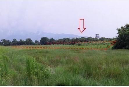 ขาย ที่ดิน 14,472 ตรม. แหลมสิงห์ จันทบุรี