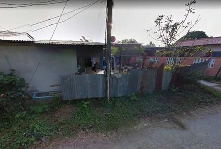 For Sale 1 Bed House in Mueang Prachinburi, Prachin Buri, Thailand