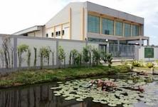 For Sale Retail Space 4,800 sqm in Bang Sao Thong, Samut Prakan, Thailand