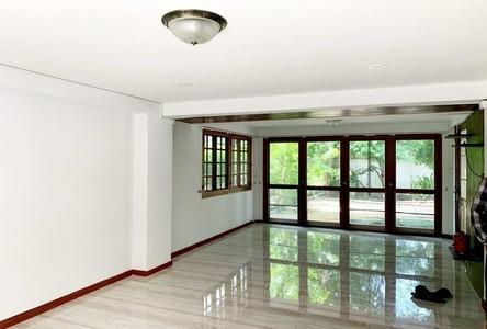 For Rent 3 Beds Condo in Kaeng Khoi, Saraburi, Thailand