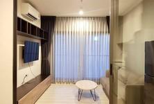 For Sale or Rent 1 Bed コンド Near BTS Phra Khanong, Bangkok, Thailand