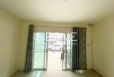 ขาย ทาวน์เฮ้าส์ 3 ห้องนอน ประเวศ กรุงเทพฯ