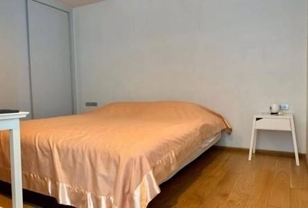 ให้เช่า ทาวน์เฮ้าส์ 1 ห้องนอน คลองเตย กรุงเทพฯ