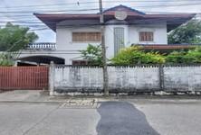 ขาย บ้านเดี่ยว 3 ห้องนอน บางแค กรุงเทพฯ