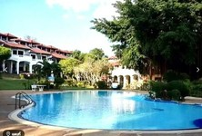 For Sale 4 Beds House in Klaeng, Rayong, Thailand