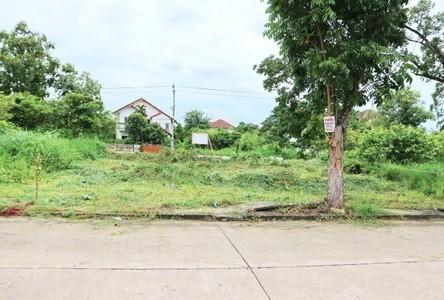 ขาย ที่ดิน 244 ตรม. มีนบุรี กรุงเทพฯ