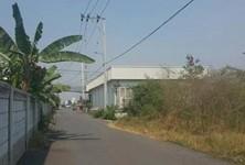 For Rent Land 2,400 sqm in Bang Bua Thong, Nonthaburi, Thailand
