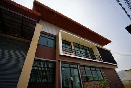 For Sale or Rent Retail Space in Phutthamonthon, Nakhon Pathom, Thailand