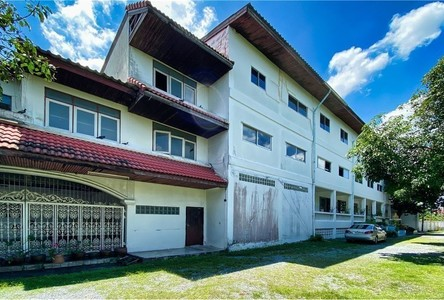 For Sale Condo 1,020 sqm in Don Mueang, Bangkok, Thailand