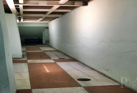 For Sale Retail Space 54 sqm in Mueang Samut Sakhon, Samut Sakhon, Thailand
