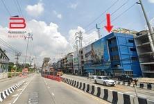 For Sale Retail Space 30 sqm in Pak Kret, Nonthaburi, Thailand