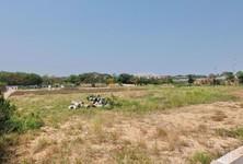 For Sale Land 1,128 sqm in Bang Lamung, Chonburi, Thailand