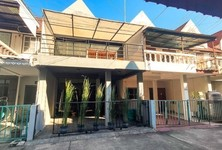 For Rent Retail Space 84 sqm in Mueang Chiang Mai, Chiang Mai, Thailand