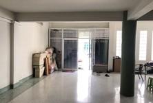 For Sale Warehouse in Bang Bon, Bangkok, Thailand