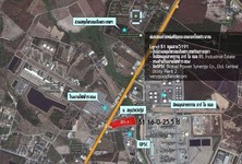 For Sale Land 25,702 sqm in Mueang Rayong, Rayong, Thailand