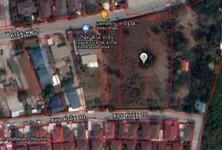 For Rent Land 3,992 sqm in Pak Kret, Nonthaburi, Thailand