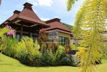 For Sale or Rent 2 Beds House in Pran Buri, Prachuap Khiri Khan, Thailand