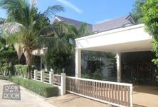 For Sale or Rent 3 Beds House in Pran Buri, Prachuap Khiri Khan, Thailand