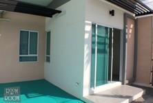 For Sale 2 Beds Townhouse in Hua Hin, Prachuap Khiri Khan, Thailand