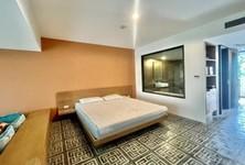 For Sale 1 Bed Condo in Cha Am, Phetchaburi, Thailand
