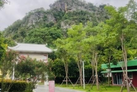 ขาย พื้นที่ค้าปลีก 5,260 ตรม. เมืองกาญจนบุรี กาญจนบุรี