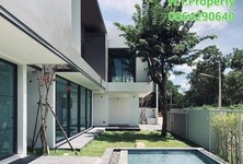 For Sale 3 Beds House in Hang Dong, Chiang Mai, Thailand