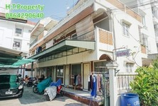 For Sale 12 Beds House in Mueang Chiang Mai, Chiang Mai, Thailand