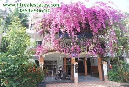 For Sale or Rent 8 Beds House in Mueang Chiang Mai, Chiang Mai, Thailand