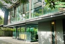 For Sale 4 Beds House in Mae Rim, Chiang Mai, Thailand