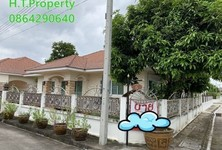 For Sale or Rent 2 Beds House in San Kamphaeng, Chiang Mai, Thailand
