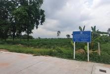 For Rent Land 23,200 sqm in Si Racha, Chonburi, Thailand