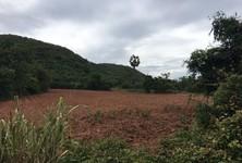 For Sale Land 19,104 sqm in Sattahip, Chonburi, Thailand