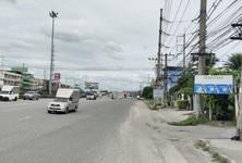 ขาย ที่ดิน 3,220 ตรม. เมืองชลบุรี ชลบุรี