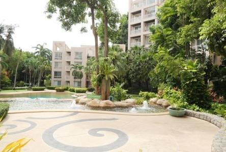 For Rent 2 Beds Condo in Hua Hin, Prachuap Khiri Khan, Thailand