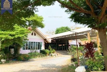 ขาย บ้านเดี่ยว 4 ห้องนอน พระพุทธบาท สระบุรี