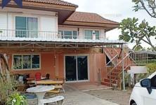 ขาย บ้านเดี่ยว 3 ห้องนอน เลาขวัญ กาญจนบุรี