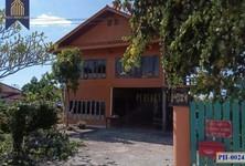 For Sale 4 Beds House in Mueang Prachinburi, Prachin Buri, Thailand